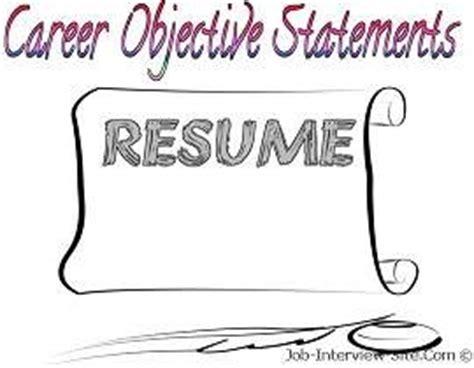 Data Entry Keyer Sample Resume - CVTipscom