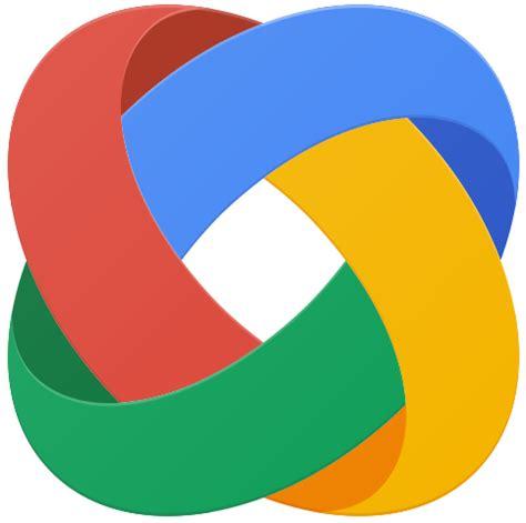 Detecting influenza epidemics using - Research at Google