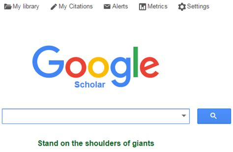 Using google research papers