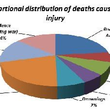 Hyperventilation in Head Injuries Research Paper 115754